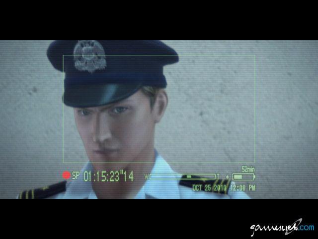 Ace Combat: Squadron Leader  Archiv - Screenshots - Bild 33