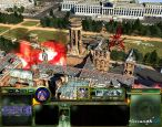 Act of War: Direct Action  Archiv - Screenshots - Bild 49