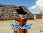 Dragon Ball Z: Budokai 3  Archiv - Screenshots - Bild 11