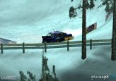 WRC (PSP)  Archiv - Screenshots - Bild 17