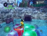 Blinx 2: Masters of Time & Space  Archiv - Screenshots - Bild 6