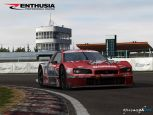 Enthusia Professional Racing  Archiv - Screenshots - Bild 54