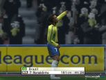 Pro Evolution Soccer 4  Archiv - Screenshots - Bild 4