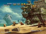 Metal Slug 3  Archiv - Screenshots - Bild 4