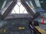 GoldenEye: Rogue Agent  Archiv - Screenshots - Bild 3