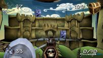 MediEvil: Resurrection (PSP)  Archiv - Screenshots - Bild 48