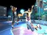 NBA Street V3  Archiv - Screenshots - Bild 18
