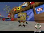 SpongeBob Schwammkopf Film  Archiv - Screenshots - Bild 3