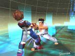 Virtua Quest  Archiv - Screenshots - Bild 6