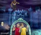 Disney Move  Archiv - Screenshots - Bild 4