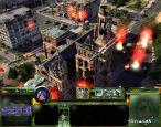 Act of War: Direct Action  Archiv - Screenshots - Bild 48