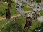 Stronghold 2  Archiv - Screenshots - Bild 66