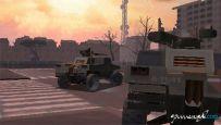 Fired Up (PSP)  Archiv - Screenshots - Bild 4