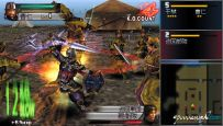 Dynasty Warriors - Screenshots - Bild 10