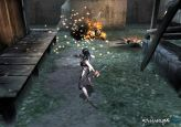Tenchu: Fatal Shadows  Archiv - Screenshots - Bild 5