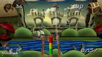MediEvil: Resurrection (PSP)  Archiv - Screenshots - Bild 49