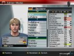 Pro Evolution Soccer 4  Archiv - Screenshots - Bild 10