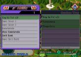 Dragon Ball Z: Budokai 2  Archiv - Screenshots - Bild 17