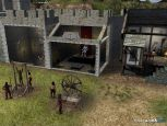 Stronghold 2  Archiv - Screenshots - Bild 64