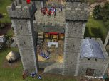 Stronghold 2  Archiv - Screenshots - Bild 47