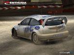 Enthusia Professional Racing  Archiv - Screenshots - Bild 51