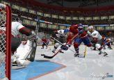 ESPN NHL 2K5  Archiv - Screenshots - Bild 7