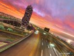 TrackMania: Sunrise  Archiv - Screenshots - Bild 15