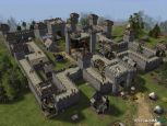 Stronghold 2  Archiv - Screenshots - Bild 51