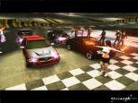 Need for Speed: Underground 2  Archiv - Screenshots - Bild 10