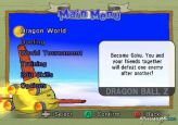 Dragon Ball Z: Budokai 2  Archiv - Screenshots - Bild 8