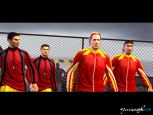 FIFA Street  Archiv - Screenshots - Bild 18