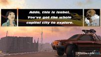 Fired Up (PSP)  Archiv - Screenshots - Bild 5