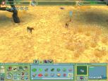 Zoo Tycoon 2  Archiv - Screenshots - Bild 3