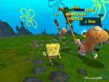 SpongeBob Schwammkopf Film  Archiv - Screenshots - Bild 4