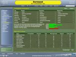 Football Manager 2005  Archiv - Screenshots - Bild 3