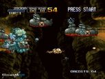 Metal Slug 3  Archiv - Screenshots - Bild 5