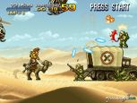 Metal Slug 3  Archiv - Screenshots - Bild 8