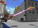 Virtua Quest  Archiv - Screenshots - Bild 15