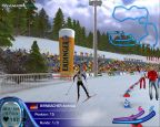 Biathlon 2005  Archiv - Screenshots - Bild 12