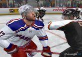 ESPN NHL 2K5  Archiv - Screenshots - Bild 3