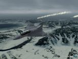 Ace Combat: Squadron Leader  Archiv - Screenshots - Bild 28