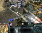 Act of War: Direct Action  Archiv - Screenshots - Bild 76