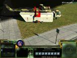 Act of War: Direct Action  Archiv - Screenshots - Bild 64