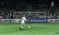 UEFA Champions League 2004-2005  Archiv - Screenshots - Bild 8