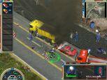 Emergency 3  Archiv - Screenshots - Bild 29