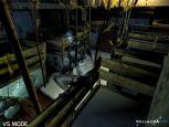 Splinter Cell: Chaos Theory  Archiv - Screenshots - Bild 40