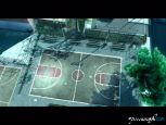NBA Street V3  Archiv - Screenshots - Bild 13