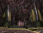 Dark Age of Camelot: Catacombs  Archiv - Screenshots - Bild 26