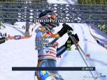 Ski Racing 2005 feat. Hermann Maier  Archiv - Screenshots - Bild 5