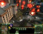 Act of War: Direct Action  Archiv - Screenshots - Bild 26